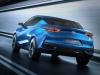 Nissan Lannia Concept 2014