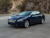 2014 Nissan Maxima thumbnail photo 27278