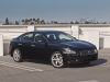 2014 Nissan Maxima thumbnail photo 27279