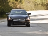 2014 Nissan Maxima thumbnail photo 27280