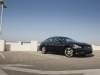 2014 Nissan Maxima thumbnail photo 27286