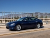 2014 Nissan Maxima thumbnail photo 27290