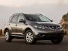 2014 Nissan Murano thumbnail photo 27493