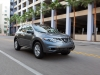 2014 Nissan Murano thumbnail photo 27495