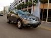 2014 Nissan Murano thumbnail photo 27496