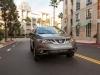2014 Nissan Murano thumbnail photo 27497