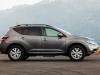 2014 Nissan Murano thumbnail photo 27501