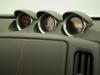 2014 Nissan NISMO 370Z thumbnail photo 32001