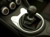 2014 Nissan NISMO 370Z thumbnail photo 32002