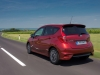 Nissan Note DIG-S 2014