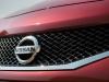 2014 Nissan Note DIG-S thumbnail photo 47602