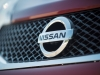 2014 Nissan Note DIG-S thumbnail photo 47603