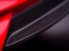 2014 Nissan Note DIG-S thumbnail photo 47605