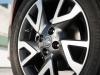 2014 Nissan Note DIG-S thumbnail photo 47608