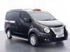 2014 Nissan NV200 London Taxi thumbnail photo 37676
