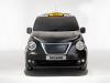 2014 Nissan NV200 London Taxi thumbnail photo 37678