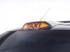 Nissan NV200 London Taxi 2014