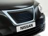 2014 Nissan NV200 London Taxi thumbnail photo 37681