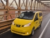 2014 Nissan NV200 Taxi thumbnail photo 3726