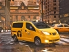 2014 Nissan NV200 Taxi thumbnail photo 3727