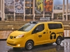 2014 Nissan NV200 Taxi thumbnail photo 3728