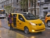 2014 Nissan NV200 Taxi thumbnail photo 3729