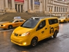 2014 Nissan NV200 Taxi thumbnail photo 3731