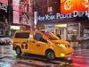 2014 Nissan NV200 Taxi thumbnail photo 3732