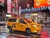2014 Nissan NV200 Taxi thumbnail photo 3732