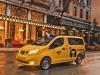 2014 Nissan NV200 Taxi thumbnail photo 3733