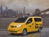 2014 Nissan NV200 Taxi thumbnail photo 3734