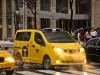 2014 Nissan NV200 Taxi thumbnail photo 3735