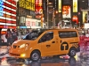 2014 Nissan NV200 Taxi thumbnail photo 3736
