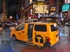 2014 Nissan NV200 Taxi thumbnail photo 3737