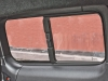 Nissan NV200 Taxi 2014
