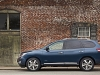 2014 Nissan Pathfinder Hybrid thumbnail photo 12235