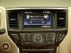 2014 Nissan Pathfinder Hybrid thumbnail photo 12237