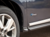 2014 Nissan Pathfinder Hybrid thumbnail photo 12240