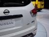2014 Nissan Pathfinder Hybrid thumbnail photo 12241