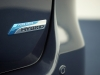 2014 Nissan Pathfinder Hybrid thumbnail photo 12242