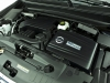 Nissan Pathfinder Hybrid 2014