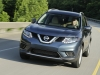 2014 Nissan Rogue thumbnail photo 16628