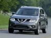 2014 Nissan Rogue thumbnail photo 16629