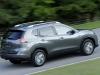 2014 Nissan Rogue thumbnail photo 16634