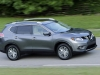 2014 Nissan Rogue thumbnail photo 16635