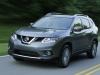 2014 Nissan Rogue thumbnail photo 16636