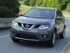 2014 Nissan Rogue thumbnail photo 16637