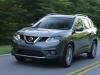 2014 Nissan Rogue thumbnail photo 16638