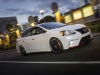 2014 Nissan Sentra NISMO Concept thumbnail photo 39279