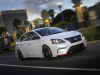 2014 Nissan Sentra NISMO Concept thumbnail photo 39280